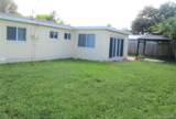 3131 23rd Ct - Photo 10