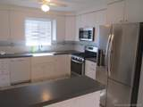 3131 23rd Ct - Photo 4