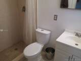 3131 23rd Ct - Photo 6