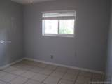 3131 23rd Ct - Photo 7