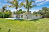 6840 Cartee Rd - Photo 25
