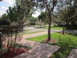 27268 143rd Ave - Photo 12