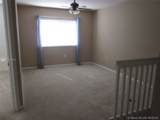 27268 143rd Ave - Photo 6
