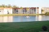 2751 Sunrise Lakes Dr E - Photo 16