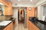 1759 22nd Ter - Photo 27