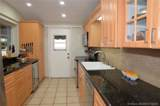 1759 22nd Ter - Photo 28
