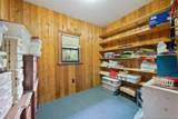 18600 157th Ave - Photo 29
