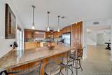 14931 60th St - Photo 14