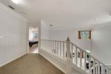 14931 60th St - Photo 25