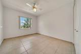 14931 60th St - Photo 34
