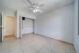 14931 60th St - Photo 38