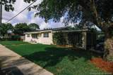 3301 68th Ave - Photo 15