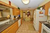 7612 72nd Ave - Photo 11