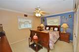 7612 72nd Ave - Photo 14
