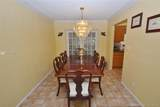 7612 72nd Ave - Photo 4