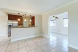 8231 12th St - Photo 13