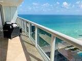 1830 Ocean Dr/Gorgeous - Photo 42