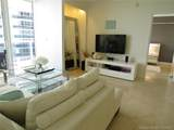 1830 Ocean Dr/Gorgeous - Photo 46