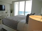 1830 Ocean Dr/Gorgeous - Photo 47