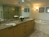 1830 Ocean Dr/Gorgeous - Photo 52