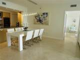 1830 Ocean Dr/Gorgeous - Photo 53
