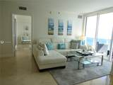 1830 Ocean Dr/Gorgeous - Photo 54