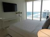 1830 Ocean Dr/Gorgeous - Photo 55