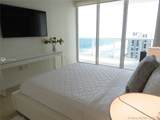 1830 Ocean Dr/Gorgeous - Photo 56