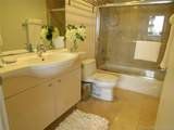 1830 Ocean Dr/Gorgeous - Photo 61