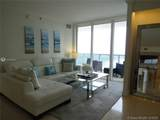 1830 Ocean Dr/Gorgeous - Photo 64