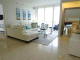 1830 Ocean Dr/Gorgeous - Photo 65
