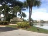 5530 Lakeside - Photo 1