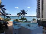 11 Island Ave - Photo 1