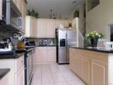 1451 159th Ave - Photo 18