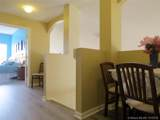 1451 159th Ave - Photo 29