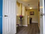 1451 159th Ave - Photo 30