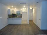 960 24th Ave - Photo 1