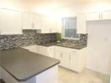 960 24th Ave - Photo 2