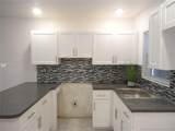 960 24th Ave - Photo 4