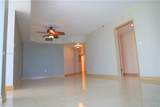 8855 Collins Ave - Photo 15