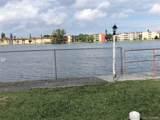 1501 Miami Gardens Dr - Photo 10
