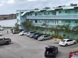 1501 Miami Gardens Dr - Photo 2