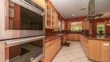 8940 118th St - Photo 13