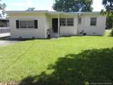 266 Hammond Dr - Photo 10
