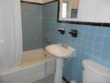 266 Hammond Dr - Photo 9