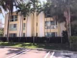 9971 Bay Harbor Dr - Photo 25