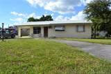 6301 Wiley St - Photo 1
