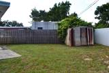 6301 Wiley St - Photo 12
