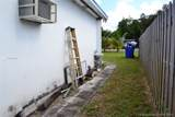 6301 Wiley St - Photo 14