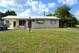 6301 Wiley St - Photo 2